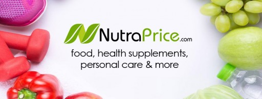 NutraPrice Marketplace: This New Hub for Premium Products Is Loaded With Value and Benefits