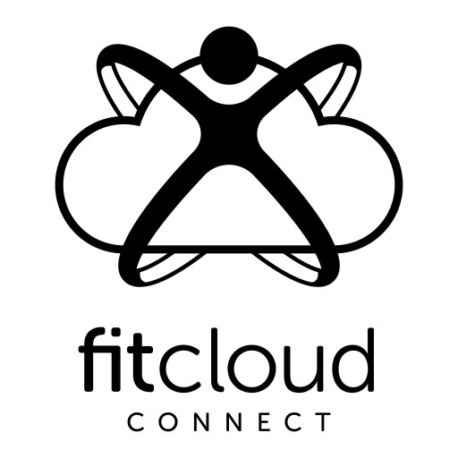 FitCloudConnect Launches VAR (Value-Added Reseller) and OEM Program as Part of New Fitness Industry Alliance Initiatives