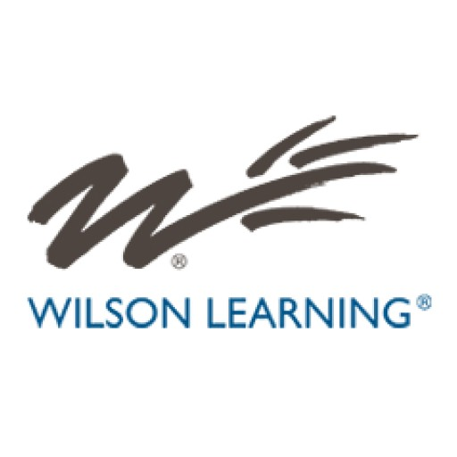 Wilson Learning Selected as a Top 20 Leadership Training Company for Ninth Consecutive Year