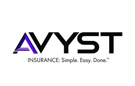 AVYST Announces Hiring of Linda Dodson as Chief Experience Officer