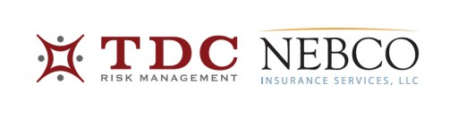 TDC Risk Management/NEBCO Insurance Services Announce Merger