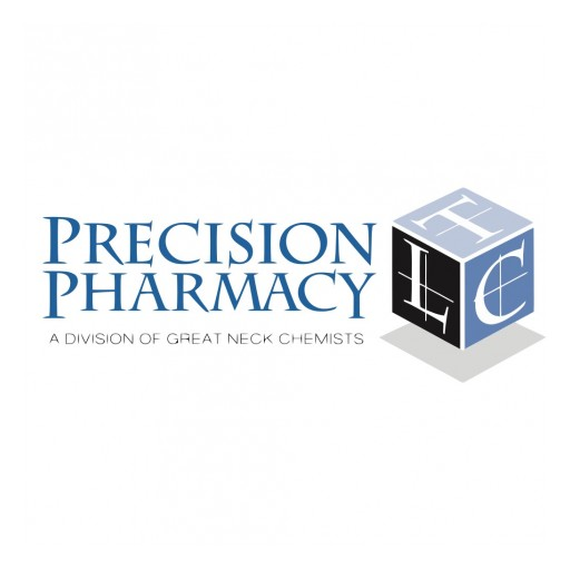 Precision LTC Pharmacy Appoints Irien Moawad RPh as Executive Vice President of Client Management