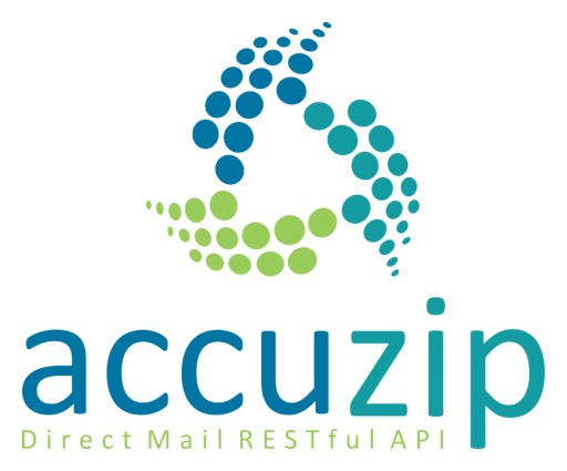 Data Enhancement Services Now Available in AccuZIP's Direct Mail RESTful API