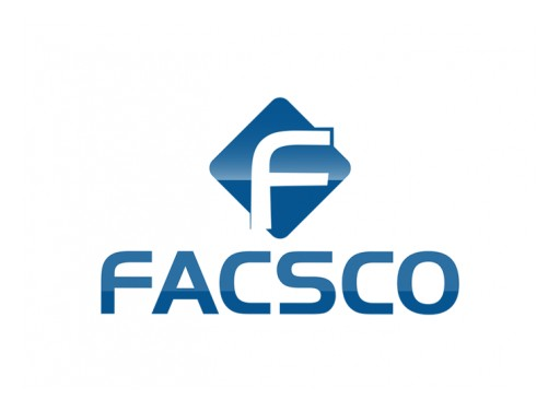 Facsco Global Store Supply Announces New Buyer Incentives and Points Program