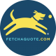 FetchAQuote