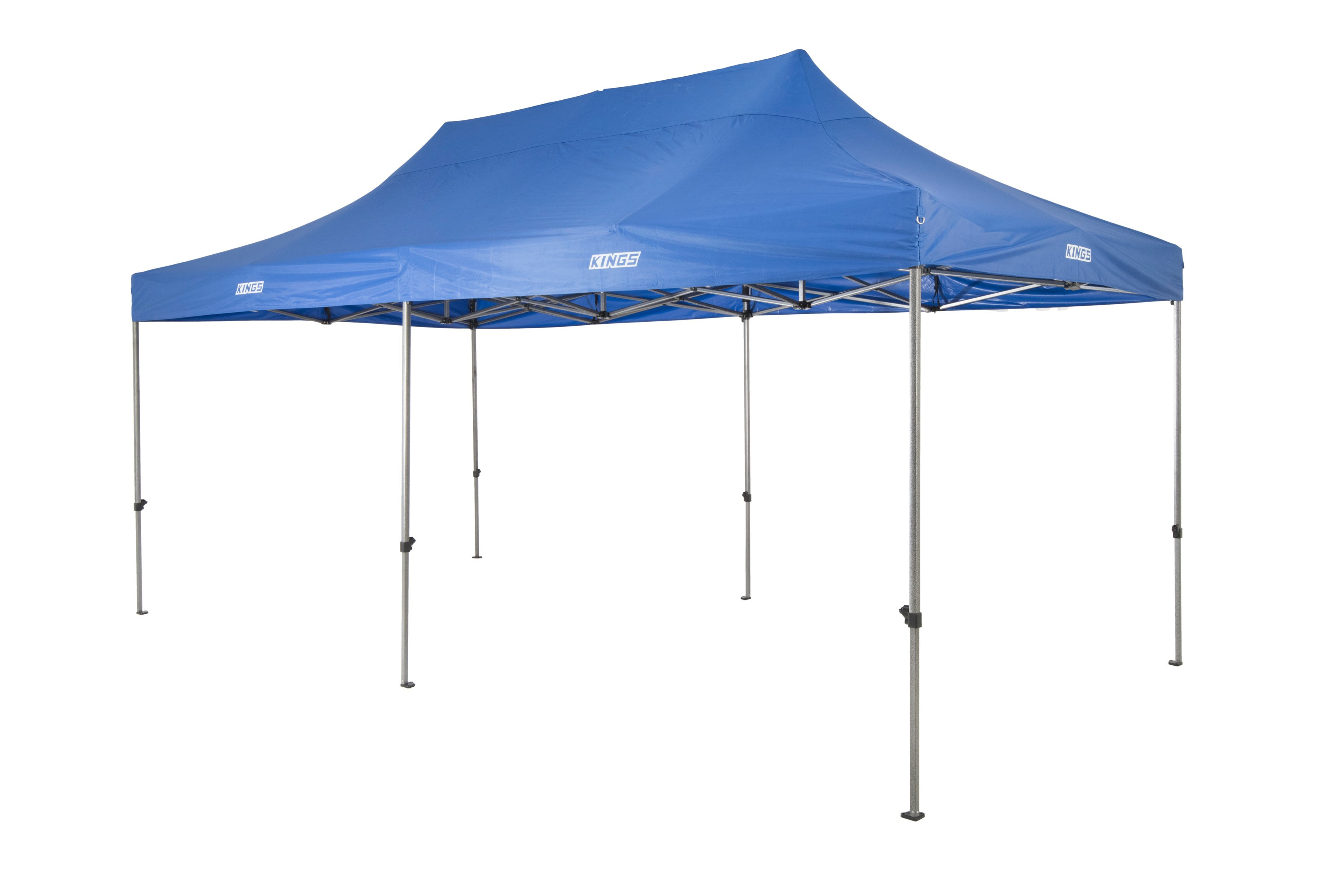 Portable Gazebo - the Smart Choice for Camping | Newswire