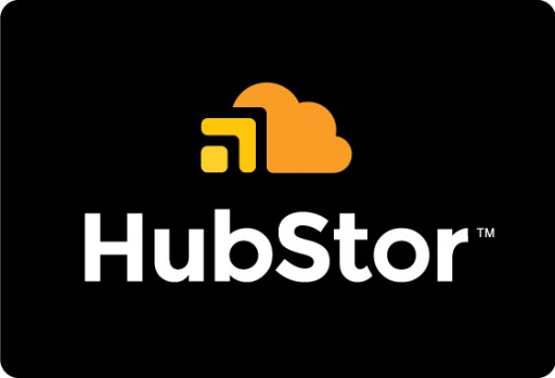 HubStor Enhances Cloud Storage Search With Audio and Video Transcription