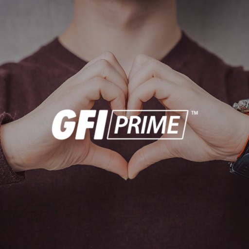 GFI Software Announces GFI Prime, a Customer Loyalty Program