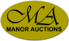 Manor Auctions