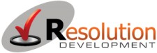 Resolution Development