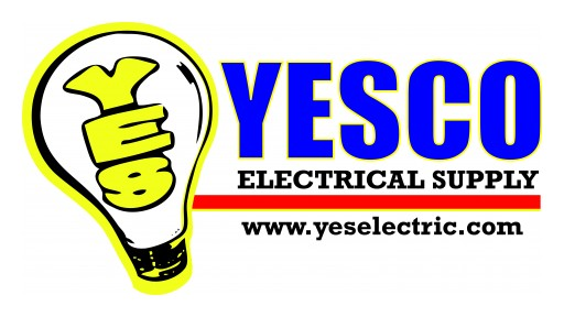 YESCO Electrical Supply, Inc. Has Completed the Delivery of Supplies to the Dakota Access Pipeline Project