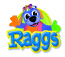 Blue Socks Media - Raggs