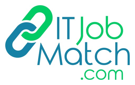 ITJobMatch.com Offers IT Skill-Based Job Matching