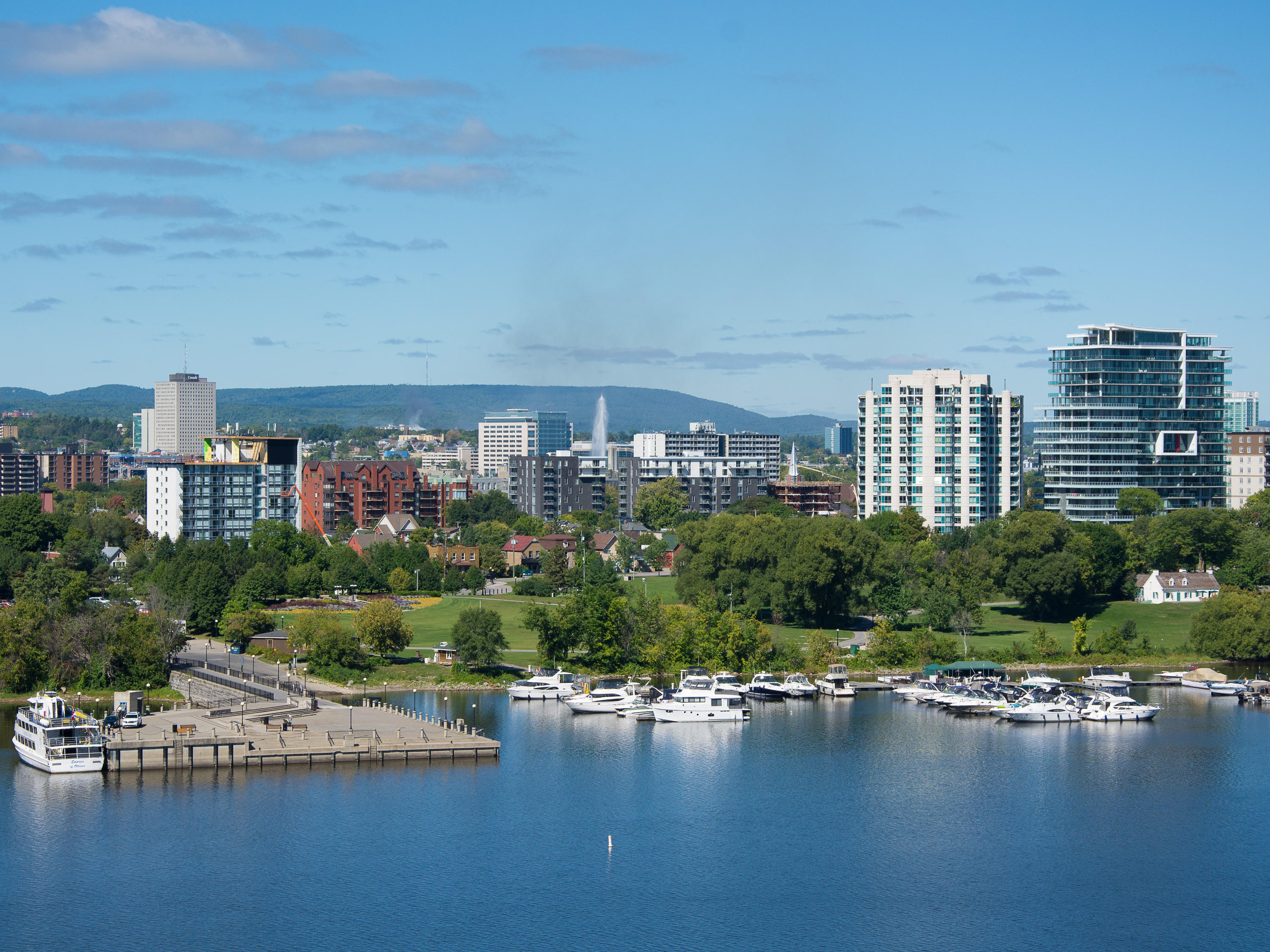 gatineau qc_CorporateStays Grows Signature Collection in Gatineau, QC | Newswire