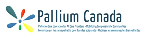 Pallium Canada Appoints Jeffrey Moat as Chief Executive Officer