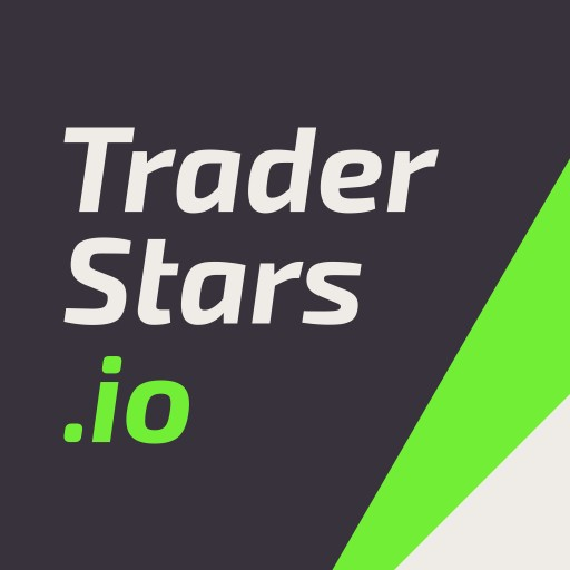 TraderStars.io to Launch First Ever Financial Skills Tournament Platform