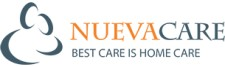 Home Care Palo Alto - NuevaCare