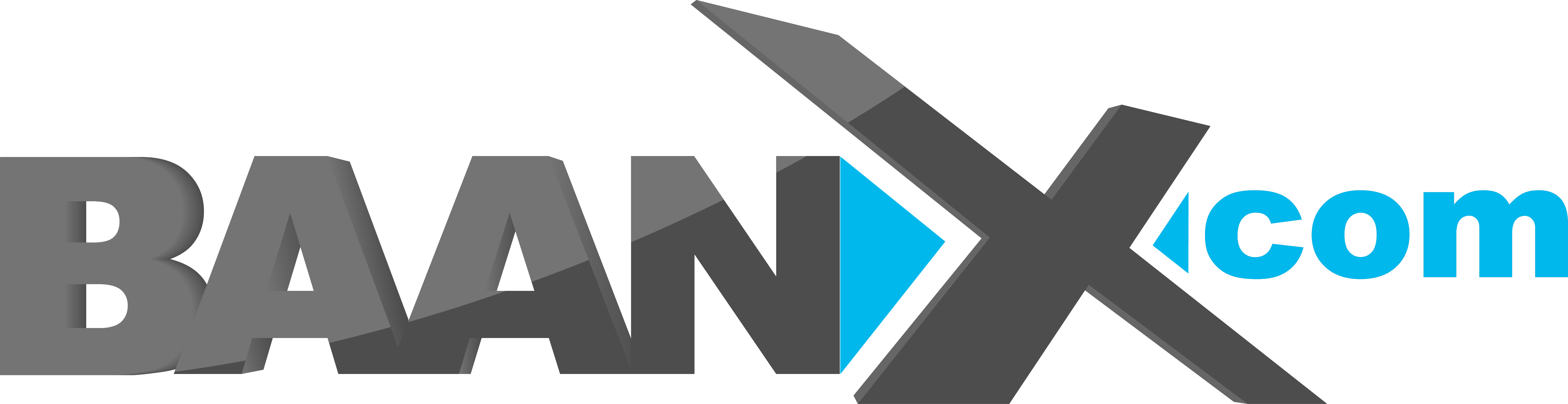 Decentralised Cryptobank Baanx.com Now Has Two of the Top Three ICO ...