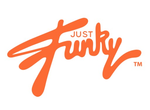 "Just Funky Confirms Licensing Agreement for ""One-Punch Man."""