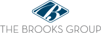 The Brooks Group