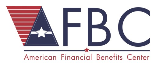 American Financial Benefits Center Reminds Borrowers That Default is Not Inevitable