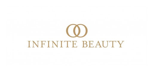Infinite Beauty Continues to Innovate the Skincare Industry