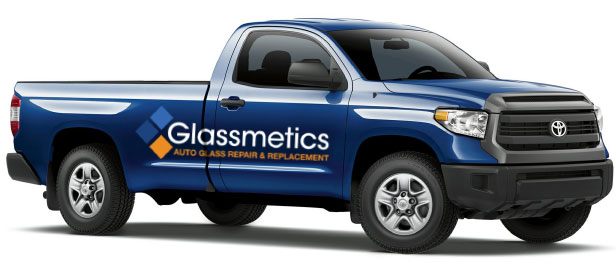 Auto glass replacement jacksonville fl