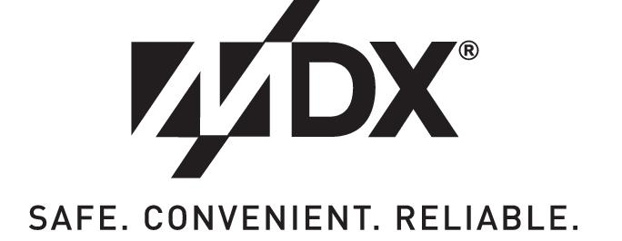mdx sr 836 at nw 87 avenue interchange project to begin