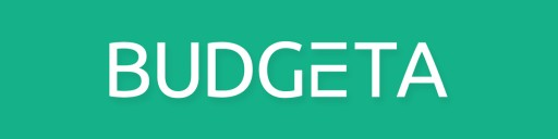 Budgeta Announces Integration With Cloud Financial Management Leader Sage Intacct