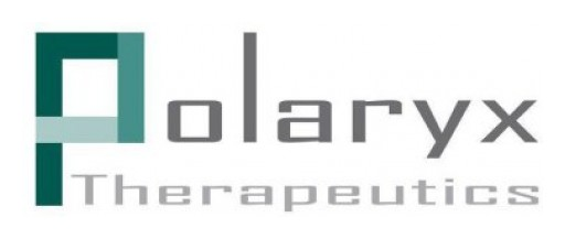 Polaryx Therapeutics Received Orphan Drug Designation From the European Medicines Agency (EMA) for the Treatment of Neuronal Ceroid Lipofuscinosis With PLX-200