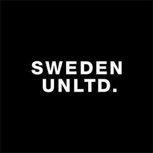 Fashion and Luxury Digital Agency  Sweden Unlimited Welcomes New Staff