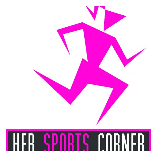 Her Sports Corner - Women Want to Be Part of the Game-Day Conversation
