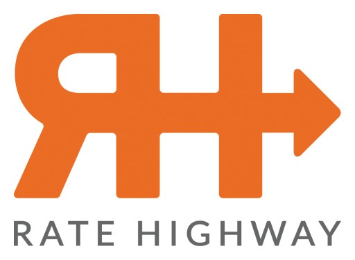 Rate-Highway Announces RateMonitor Elite, the Most Powerful Revenue Management Tool in the World