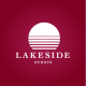 Lakeside Events