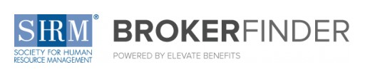 SHRM Announces Launch of Benefits Broker Evaluation and Hiring Tool