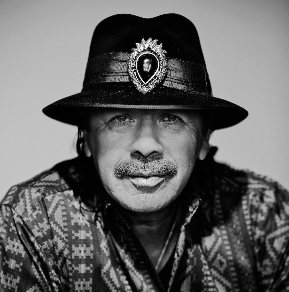 Santana Men S Shoes