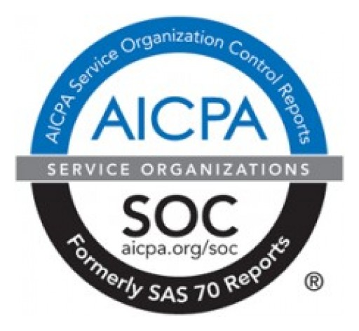 AccuZIP Awarded Attestations in Compliance With HIPAA, HITECH, and SOC 2 Type I Standards, the Leading Security Standards for the Software as a Service Industry