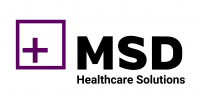 MSD Healthcare Solutions