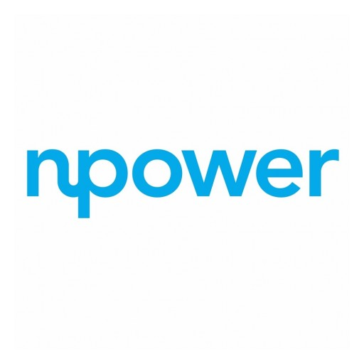 NPower Announces: Three New Members Join NPower's Board of Directors