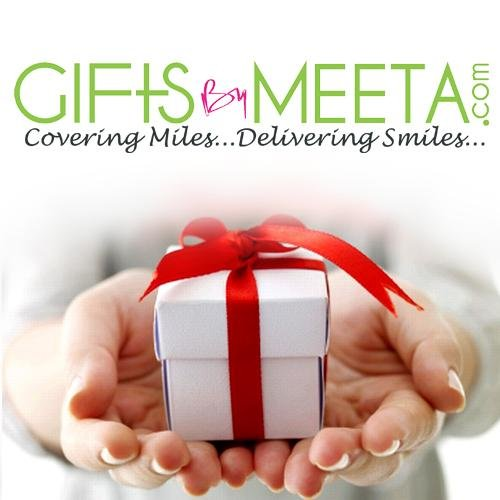 same day gifts delivery from giftsbymeeta has set the pace for, Ideas