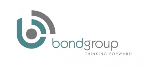 Bond Group Announces Strategic Partnership With Changepoint