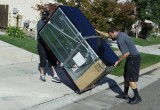 Sacramento Movers Share How To Avoid The Hidden Costs Of