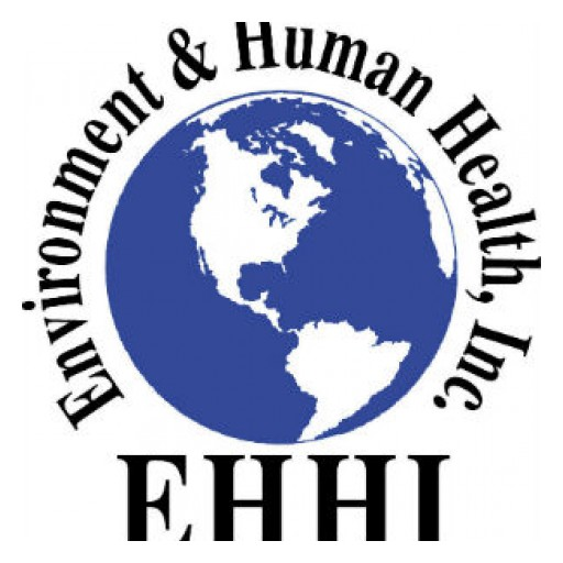 Environment and Human Health, Inc. (EHHI) Embarks on a New Project to Encourage Schools to Be Healthier Places for Children