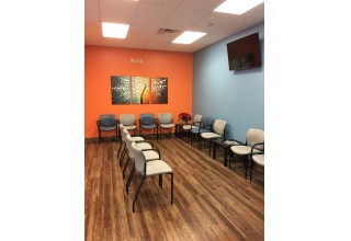 Hometown Urgent Care of Shaker Heights