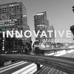 Innovative marketing highlights team building best for 11801 pierce st 2nd floor riverside ca 92505