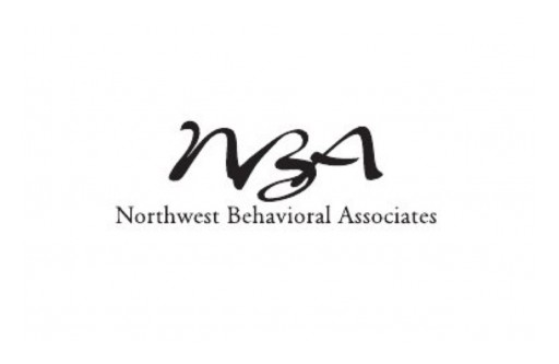 Northwest Behavioral Associates Earns 2-Year BHCOE Re-Accreditation