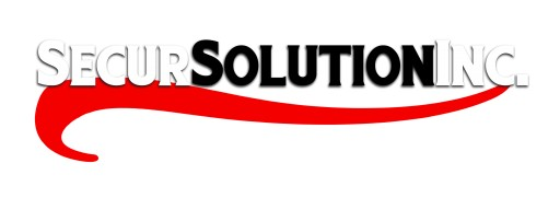 Former CKE Executive Named COO of SecurSolution Inc.