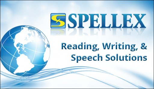 Spellex Introduces New, State-of-the-Art Web-Based Spelling and Grammar Engine