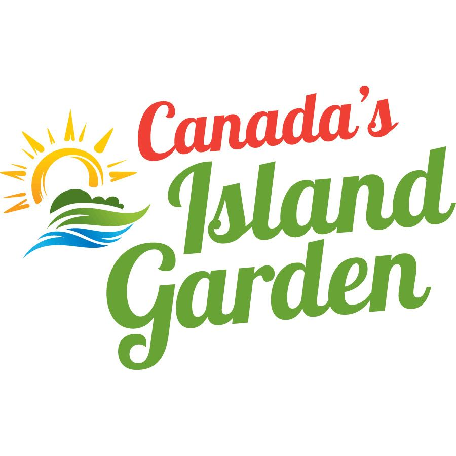 Canada 39 s island garden announces supply agreement with for Gardeners supply canada