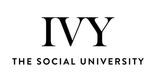 IVY Expands Beyond Its Seven-Market Experiential Base, Launches IVY Media to Deliver Free, Actionable Lessons to a New Generation of Leaders Worldwide